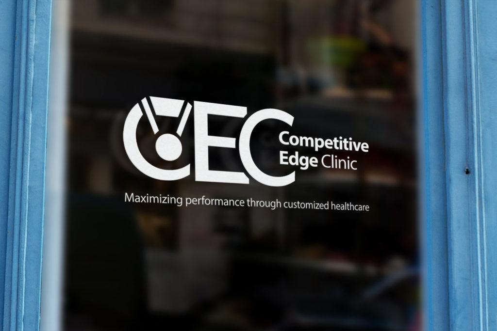 CEC-window-signage-1