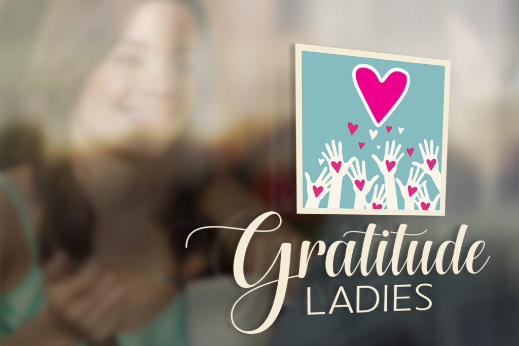 Gratitude-window-signage-2
