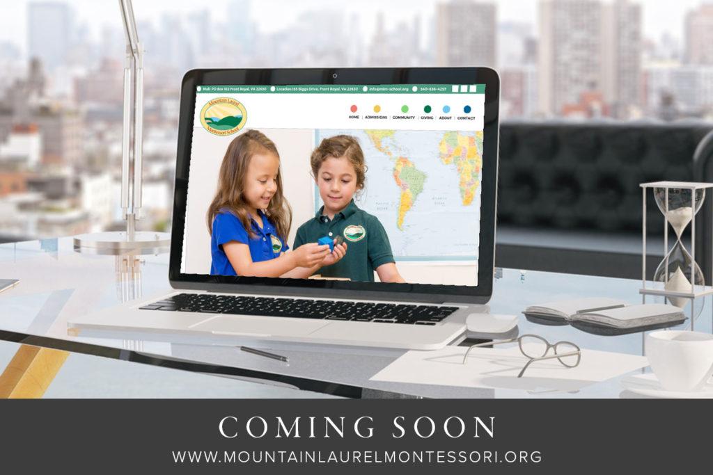 MLMS_laptop_comingsoon