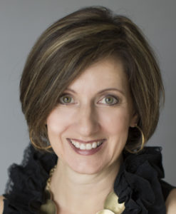 Pam Owens