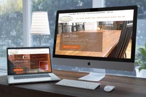 premium-workspace-mockup-sfg