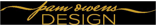 Pam Owens Design