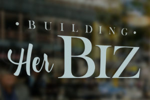 BHB-window-signage-1