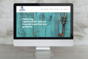 Legg-Consulting-portfolio