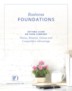 Business-Foundations