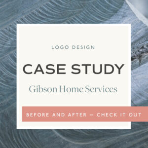 case-study-gibson