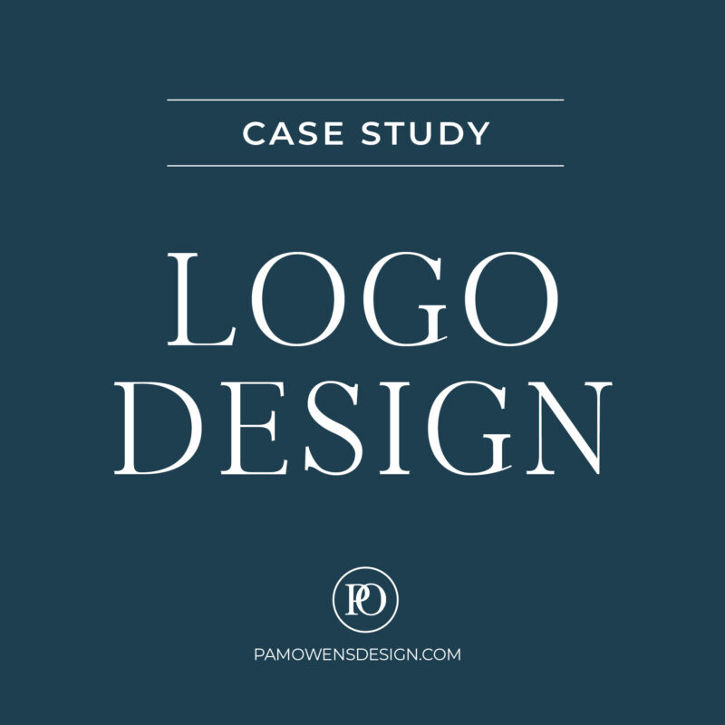 logo-design-case-study-2